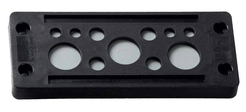kdh_kdp_X_24_11 murrplastik placa de trecere