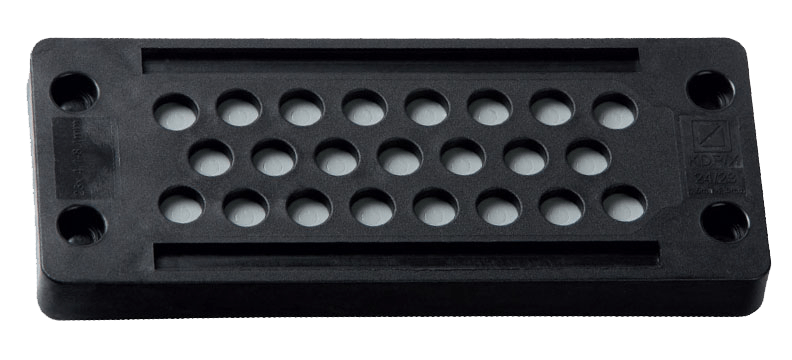 kdh_kdp_X_24_23 murrplastik placa de trecere