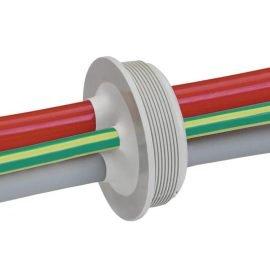 Membrane etansare flexibile ignifuge, IP66 - KDM/F