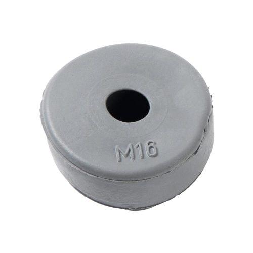 KDM_G-M16 membrana de trecere Etanseitate foarte ridicata IP67 Stabilitate termica pana la +110 grade Celsius