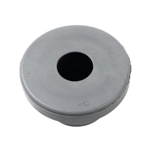 KDM_G-M50 membrana de trecere etansa pentru cablu tub cu diametru intre 28-35 mm Stabilitate termica ridicata Fara halogeni Instalare simpla IP67