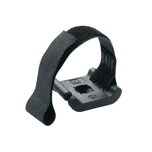 ZL-fix Suport de prindere cu banda Velcro Murrplastik