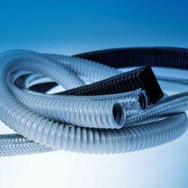 Tuburi copex aplicatii speciale