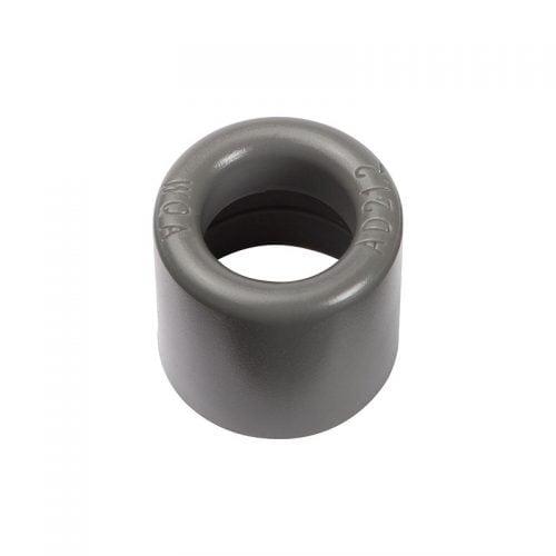 Capat de protectie pentru copex de culoarea gri dimensiuni de la M10 pana la M50 RoHS Rezistenta la temperaturi -40 +115 grade celsius
