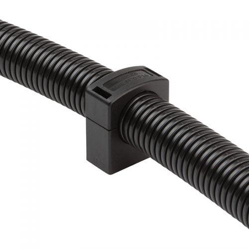 Clips-clema-bratara-de-fixare-prindere-si-sustinere-tub-flexibil-gofrat-tip-copex-Poliamida-Fabricat-in-Germania-Calitate-premium