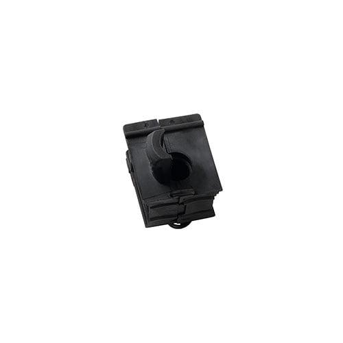 Mansoane mici cabluri 3 16 mm pt treceri modulare KDL E Montare usoara pe cabluri fire conductori electrici cu conector mufa
