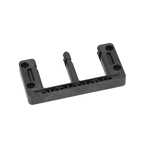 Trecere-modulara-2-cabluri-mari-diametru-16-31-mm-rezistenta-uv-protectie-ip54-dulapuri-comanda-cofrete-panouri-carcase-masini-KDL_E_16_2