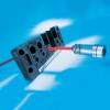 Trecere modulara etansa Tranzit cablu cu conector mufa asamblat sertizat mufat video supraveghere papuci UTP alimentare extensie telefon mama tata fibra sticla