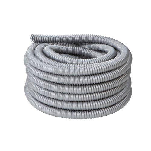 Tub etans lichide aer rezistent uzura rupere si incovoire Extrem de flexibil raza indoire extrem de mica Stabil din puncte de vedere dimensional RoHS