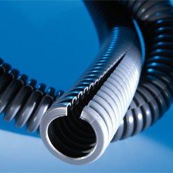 Tuburi copex sectionate